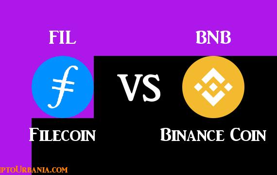 ¿ Cuál es el valor de FIL en BNB ?