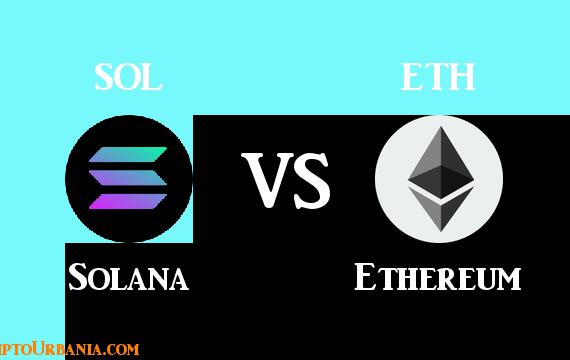 ¿ Cuánto costaría SOL en ETH ?